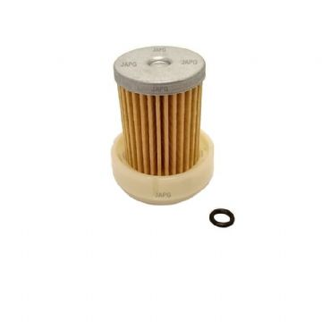 Diesel Fuel Filter, Kubota RTV900, RTVX900, RTVX1100, RTVX1120D Utility Vehicle, 6A320-59930 Part